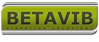 logo_BETAVIB_3.png